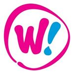 @wheyheyofficial's profile picture on influence.co