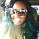 @treeziefit_bbg's profile picture on influence.co