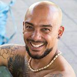 @deva_acro_yoga's profile picture on influence.co