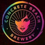@concretebeachfl's profile picture