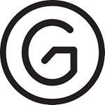 @greycork's profile picture