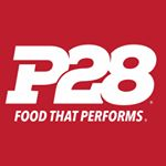@p28foods's profile picture on influence.co