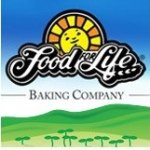 @foodforlifebaking's profile picture