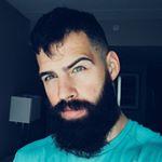 @52dozendonuts's profile picture on influence.co