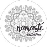 @namaste_collective's profile picture on influence.co