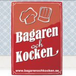 @bagarenochkocken's profile picture