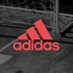 @adidasph's profile picture