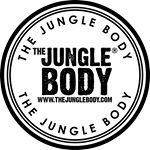 @thejunglebody's profile picture on influence.co