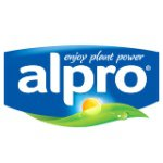 @alpro's profile picture
