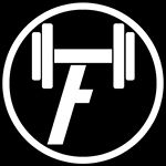 @fittedcrew's profile picture on influence.co