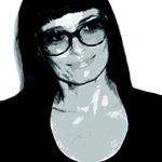 @normakamali's profile picture on influence.co