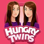 @hungrytwins's Profile Picture