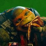 @tmntmovie's profile picture