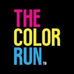 @thecolorrun's profile picture