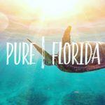 @pureflorida's profile picture on influence.co