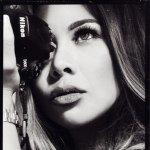 @natalieminh's Profile Picture
