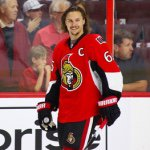 @erikkarlsson65's profile picture on influence.co