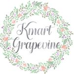 @kmart_grapevine's profile picture on influence.co