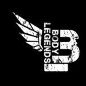 @body_legends's profile picture