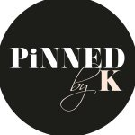 @pinned_by_k's profile picture
