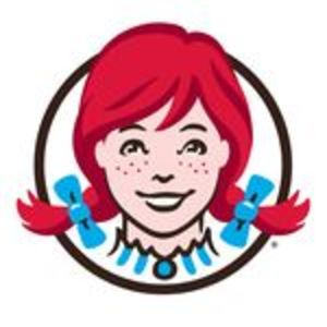 @wendys's profile picture