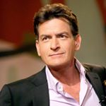 @charliesheen's profile picture on influence.co