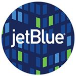 @jetblue's profile picture