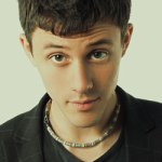 @kurtschneider's profile picture on influence.co