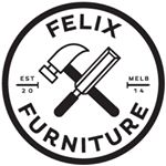 @felixfurniture's profile picture