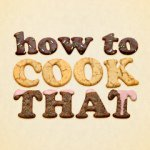 @howtocookthat's profile picture on influence.co