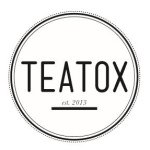 @teatox's profile picture on influence.co