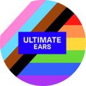 @ultimateears's profile picture