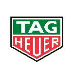 @tagheuer's profile picture