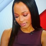 @carichampion's profile picture on influence.co