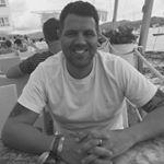 @attitude2achieve's profile picture on influence.co
