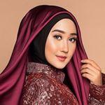 @dianpelangi's profile picture
