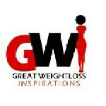 @great_weightloss_inspirations's profile picture