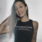 @prescilladeschenes's profile picture on influence.co