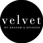 @velvettees's profile picture on influence.co
