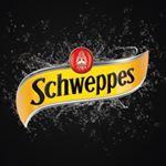 @schweppesaus's Profile Picture