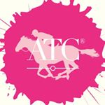 @atc_races's profile picture