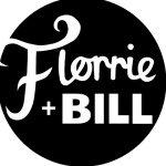 @florrieandbill's profile picture