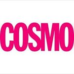 @cosmopolitanuk's profile picture on influence.co