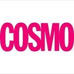 @cosmopolitanuk's profile picture