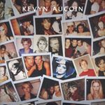 @kevynaucoinuk's profile picture on influence.co