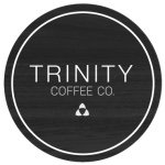 @trinity_coffee's profile picture on influence.co