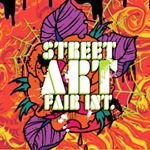 @streetartfair's profile picture on influence.co