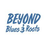 @beyondbluesandroots's profile picture on influence.co