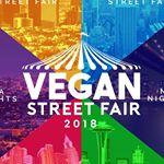 @veganstreetfair's profile picture
