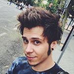 @elrubiuswtf's profile picture